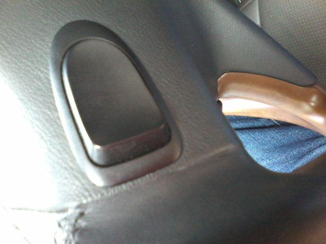 2008 Mercedes-Benz CL63 Renntech V8 AMG San Antonio, Texas 36
