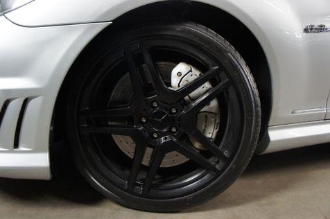 2008 Mercedes-Benz CL63 V8 AMG | Tempe, AZ | ICONIC MOTORCARS, Inc. in Tempe, AZ