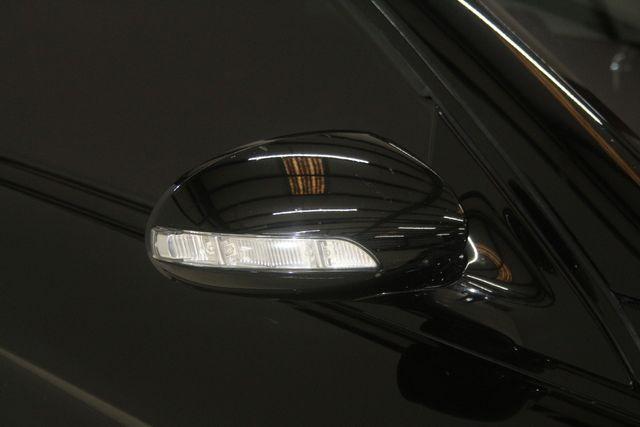 2008 Mercedes-Benz CL65 V12 AMG CUSTOM 720HP Houston, Texas 10