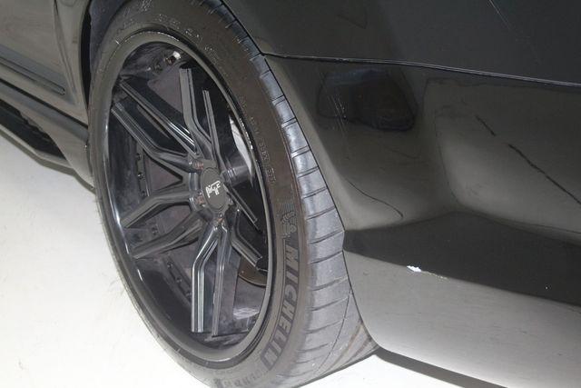 2008 Mercedes-Benz CL65 V12 AMG CUSTOM 720HP Houston, Texas 23