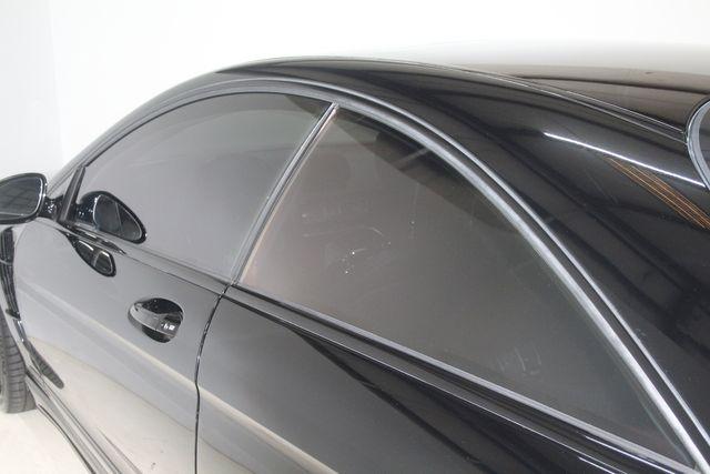 2008 Mercedes-Benz CL65 V12 AMG CUSTOM 720HP Houston, Texas 24