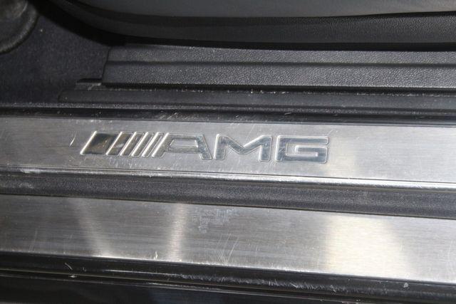 2008 Mercedes-Benz CL65 V12 AMG CUSTOM 720HP Houston, Texas 30