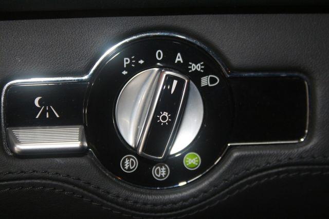 2008 Mercedes-Benz CL65 V12 AMG CUSTOM 720HP Houston, Texas 36