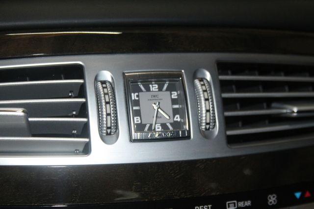 2008 Mercedes-Benz CL65 V12 AMG CUSTOM 720HP Houston, Texas 42