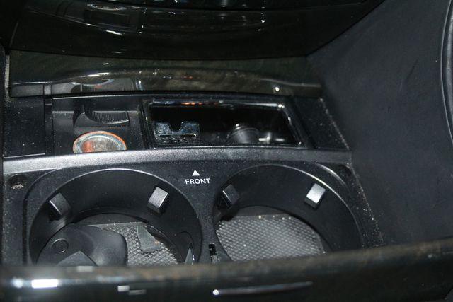 2008 Mercedes-Benz CL65 V12 AMG CUSTOM 720HP Houston, Texas 45