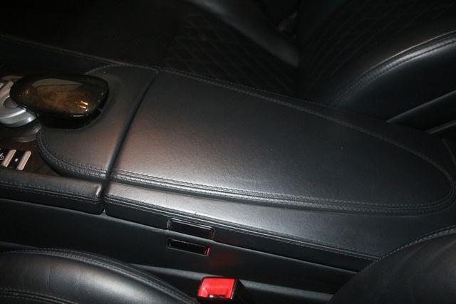 2008 Mercedes-Benz CL65 V12 AMG CUSTOM 720HP Houston, Texas 50