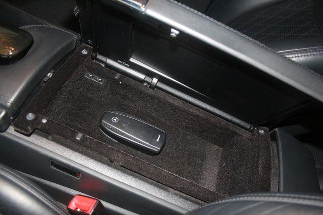 2008 Mercedes-Benz CL65 V12 AMG CUSTOM 720HP Houston, Texas 51