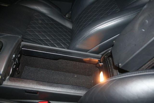 2008 Mercedes-Benz CL65 V12 AMG CUSTOM 720HP Houston, Texas 52