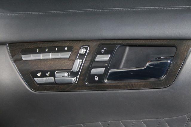 2008 Mercedes-Benz CL65 V12 AMG CUSTOM 720HP Houston, Texas 54