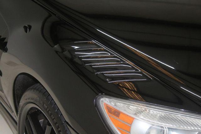 2008 Mercedes-Benz CL65 V12 AMG CUSTOM 720HP Houston, Texas 6