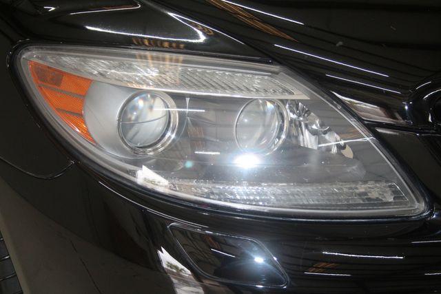 2008 Mercedes-Benz CL65 V12 AMG CUSTOM 720HP Houston, Texas 7