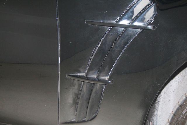 2008 Mercedes-Benz CL65 V12 AMG CUSTOM 720HP Houston, Texas 8