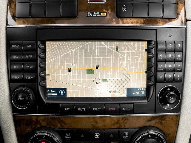 2008 Mercedes-Benz CLK350 3.5L Burbank, CA 15