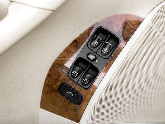 2008 Mercedes-Benz CLK350 3.5L Burbank, CA 16