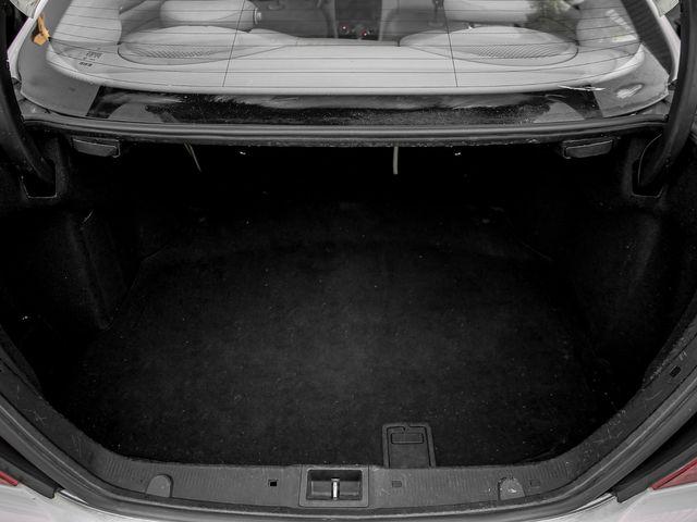 2008 Mercedes-Benz CLK350 3.5L Burbank, CA 20