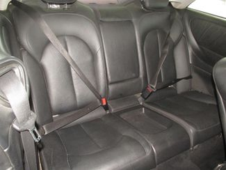 2008 Mercedes-Benz CLK350 3.5L Gardena, California 12