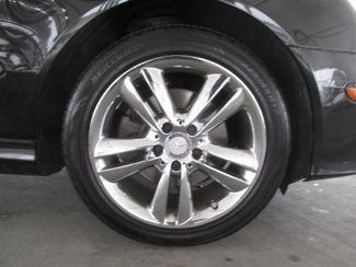 2008 Mercedes-Benz CLK350 3.5L Gardena, California 14