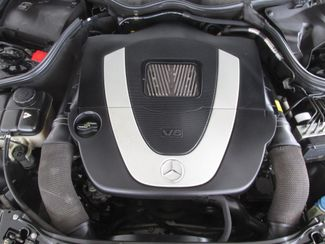 2008 Mercedes-Benz CLK350 3.5L Gardena, California 15