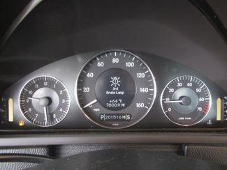 2008 Mercedes-Benz CLK350 3.5L Gardena, California 5