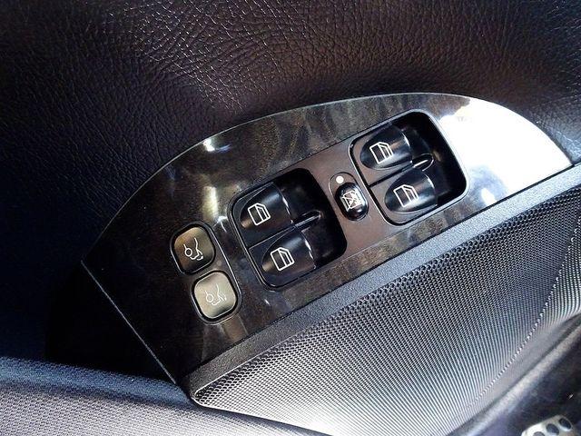 2008 Mercedes-Benz CLK550 5.5L Madison, NC 30