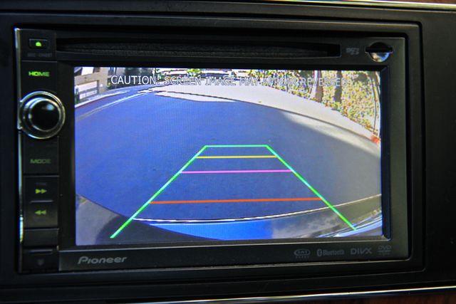 2008 Mercedes-Benz CLK550 5.5L Reseda, CA 19