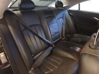 2008 Mercedes Cls550, STUNNING, VERY CLEAN, SO SEXY AND SHARP!~ Saint Louis Park, MN 7