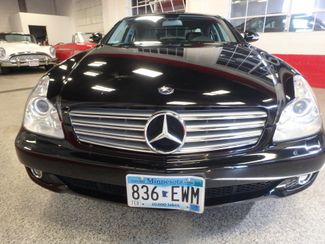 2008 Mercedes Cls550, STUNNING, VERY CLEAN, SO SEXY AND SHARP!~ Saint Louis Park, MN 22