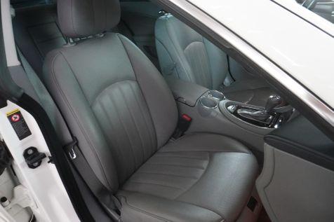 2008 Mercedes-Benz CLS550 AMG Sport Pkg. | Tempe, AZ | ICONIC MOTORCARS, Inc. in Tempe, AZ
