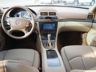 2008 Mercedes-Benz E-Class E 350 4MATIC Englewood, CO 10