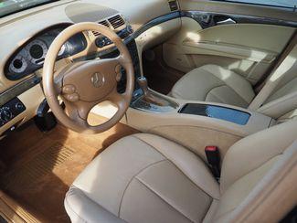 2008 Mercedes-Benz E-Class E 350 4MATIC Englewood, CO 12