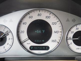 2008 Mercedes-Benz E-Class E 350 4MATIC Englewood, CO 15
