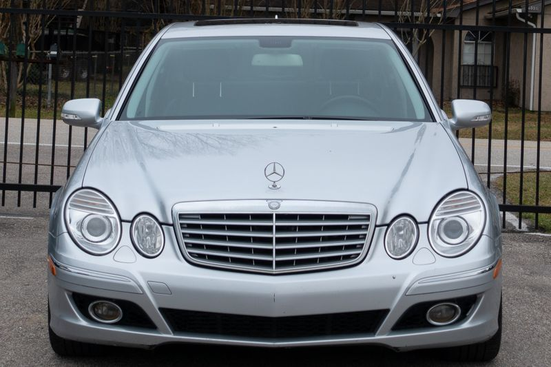 2008 Mercedes-Benz E320 30L   Texas  EURO 2 MOTORS  in , Texas