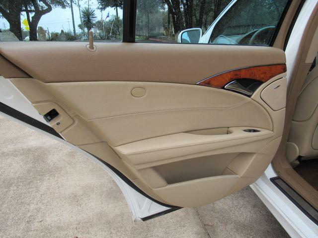 2008 Mercedes-Benz E350 Luxury 3.5L Austin , Texas 14
