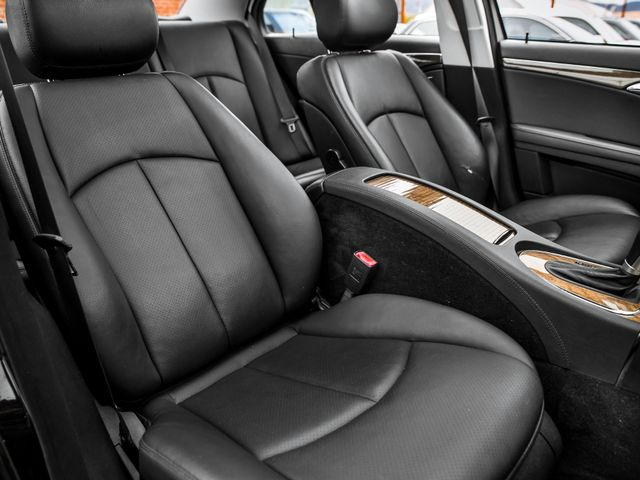 2008 Mercedes-Benz E350 Luxury 3.5L Burbank, CA 12