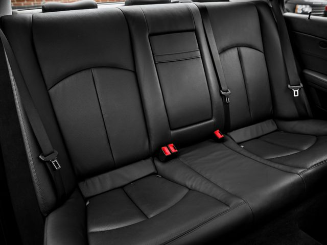 2008 Mercedes-Benz E350 Luxury 3.5L Burbank, CA 13