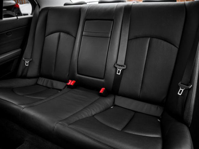2008 Mercedes-Benz E350 Luxury 3.5L Burbank, CA 14