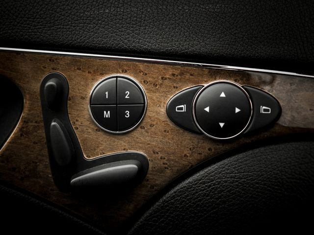 2008 Mercedes-Benz E350 Luxury 3.5L Burbank, CA 17