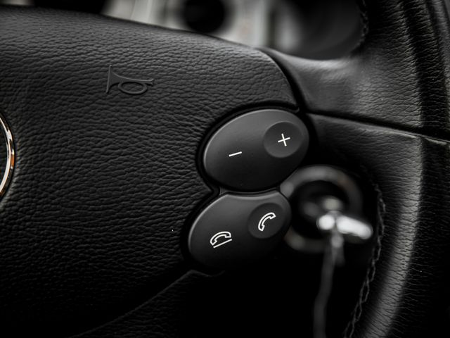 2008 Mercedes-Benz E350 Luxury 3.5L Burbank, CA 18
