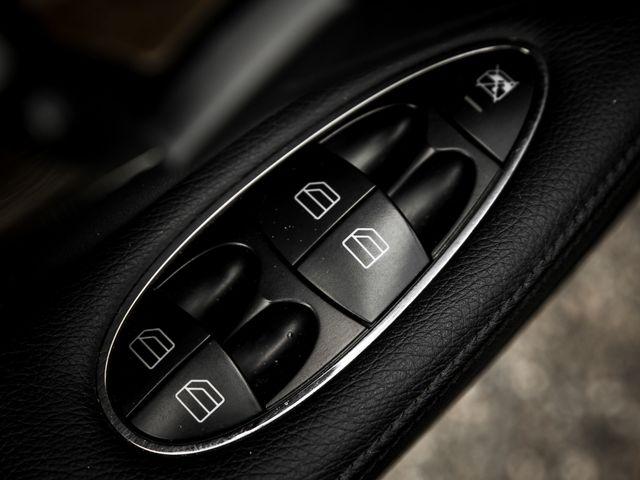 2008 Mercedes-Benz E350 Luxury 3.5L Burbank, CA 20