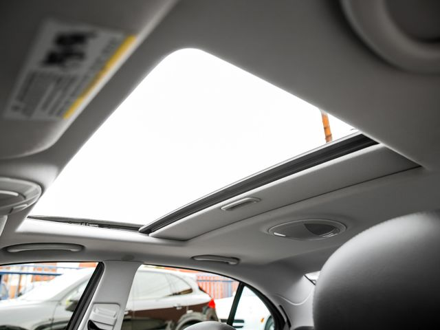 2008 Mercedes-Benz E350 Luxury 3.5L Burbank, CA 21