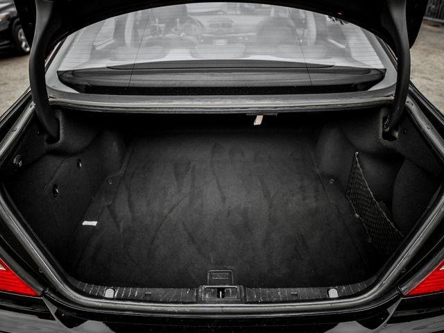 2008 Mercedes-Benz E350 Luxury 3.5L Burbank, CA 22