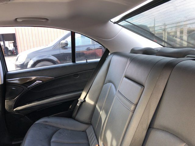 2008 Mercedes-Benz E350 Luxury 3.5L CAR PROS AUTO CENTER (702) 405-9905 Las Vegas, Nevada 5