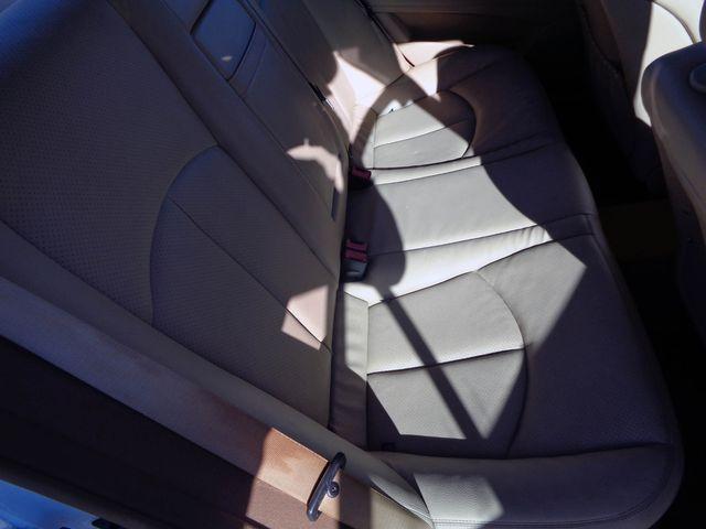 2008 Mercedes-Benz E350 Luxury 3.5L in Nashville, Tennessee 37211