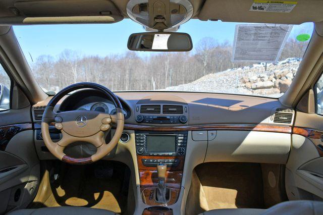 2008 Mercedes-Benz E350 Luxury 3.5L Naugatuck, Connecticut 18
