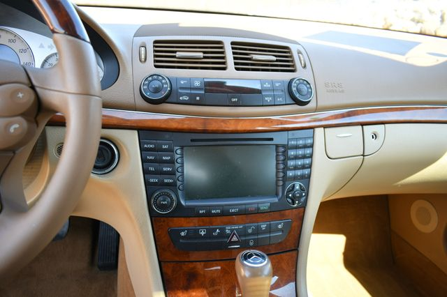 2008 Mercedes-Benz E350 Luxury 3.5L Naugatuck, Connecticut 24