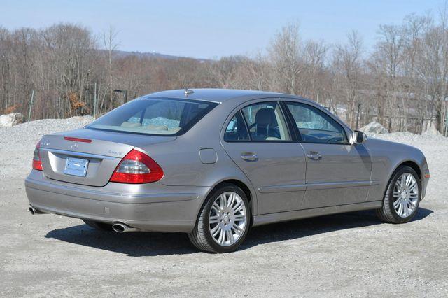 2008 Mercedes-Benz E350 Luxury 3.5L Naugatuck, Connecticut 6