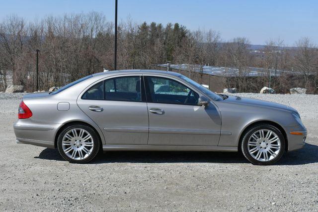 2008 Mercedes-Benz E350 Luxury 3.5L Naugatuck, Connecticut 7
