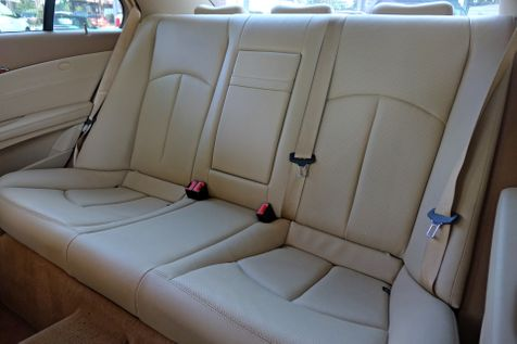 2008 Mercedes-Benz E350 Luxury 3.5L*Only 58k mi*Sunroof*Nav*Leather*   Plano, TX   Carrick's Autos in Plano, TX