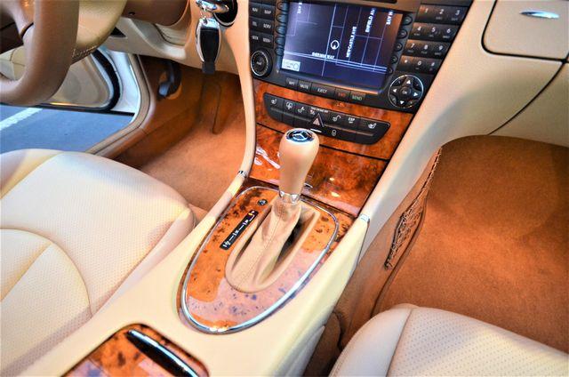 2008 Mercedes-Benz E350 Sport 3.5L Reseda, CA 36