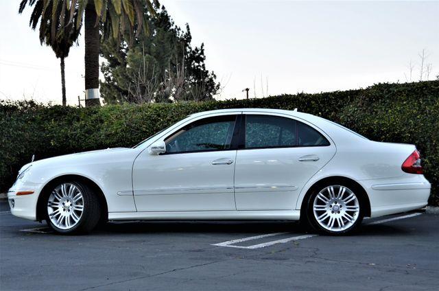 2008 Mercedes-Benz E350 Sport 3.5L Reseda, CA 13